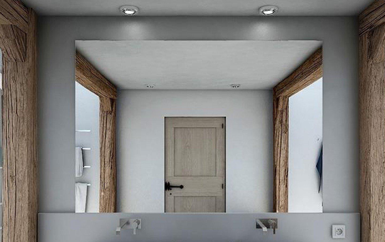 Spiegels Op Maat : Alle soorten spiegels op maat gemaakt │ overveld glas breda